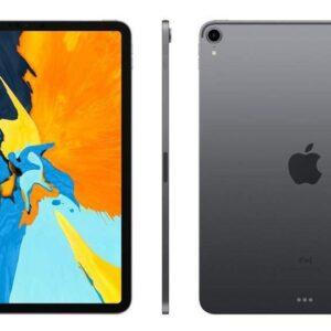 iPad Pro 11 256GB Wifi