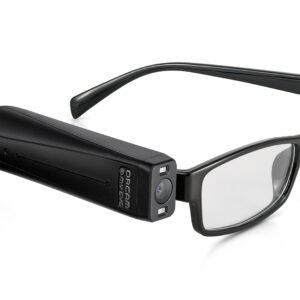 OrCam My Eye v2 (Wireless)