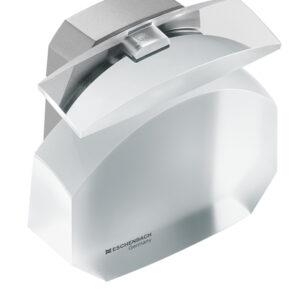 Makrolux Brightfield Magnifier 3.6x