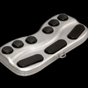 Braille Pen Slim