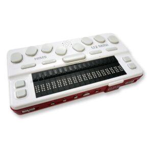 Braille Sense U2 Mini