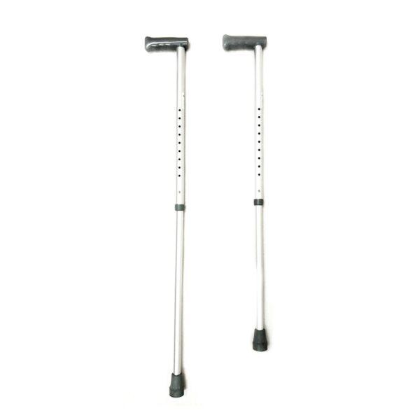 Adjustable Walking Stick