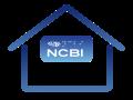 ICBI retail icon