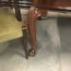 Antique Styled Table