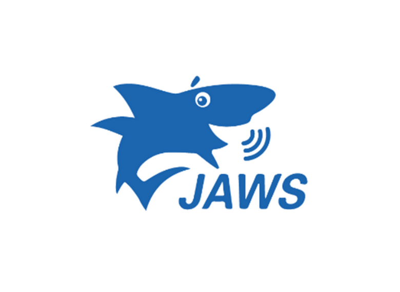 Jaws icon