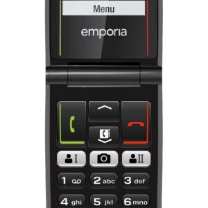 Emporia T221 TALKactive