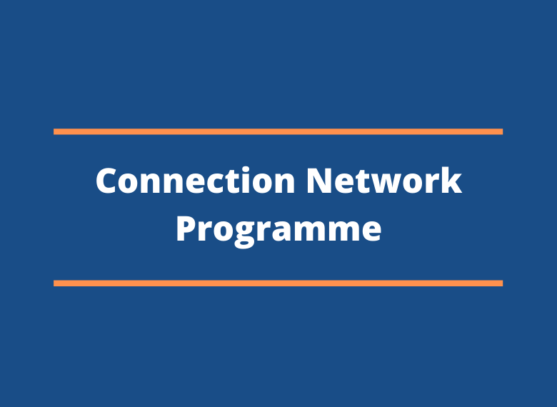 Connection Network Programme
