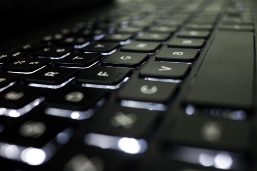 Technology Computers